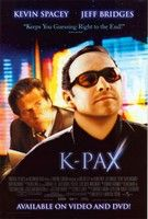 K-PAX - A bels� bolyg� (2001)