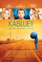 Kabluey (2007) online film