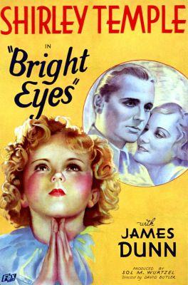 Kacagó szemek (1934) online film