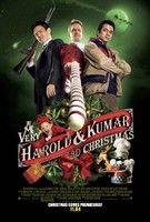 Kalandférgek 3. (Kalandférgek karácsonya) (2011) online film