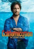 Kaliforgia 2. évad (2008) online sorozat
