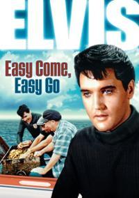 Kalifornia kincse (1967) online film