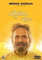 Kalifornia királya (2007) online film