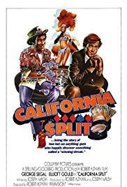 Kaliforniai pókerparti (1974) online film