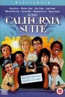 Kaliforniai lakosztály (1978) online film