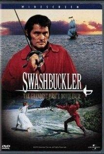 Kalózok Jamaicában (1976) online film