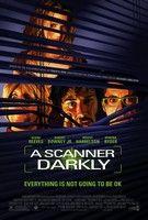 Kamera által homályosan (2006) online film