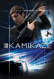 Kamikaze (2016) online film