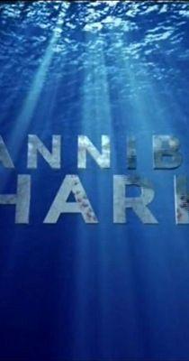 Kannibál cápák (2019) online film