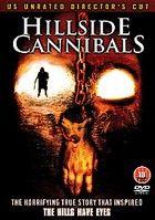 Kannibál szikla (2006) online film