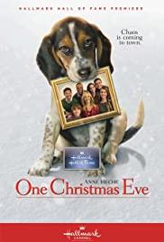 Káosz karácsonyra (2014) online film