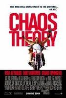 Káoszelmélet (2008) online film