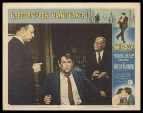 Káprázat (1965) online film