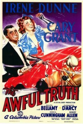 Kár volt hazudni (1937) online film