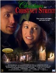 Kar�csony a Chestnut Street-en (2006)