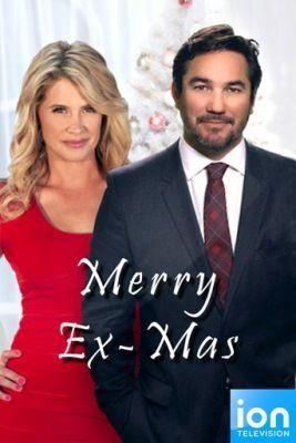 Karácsony az exszel (2014) online film