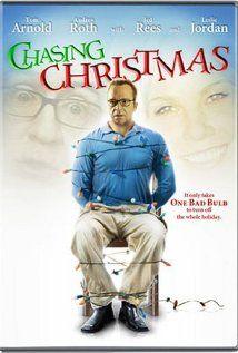 Karácsony nyomában (2005) online film