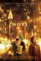 Karácsony (2004) online film