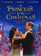 Karácsony a kastélyban (2011) online film