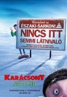 Kar�csony Art�r (2011) online film
