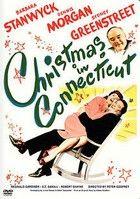 Karácsony Connecticutban (1992) online film