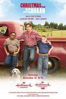 Karácsony Kánaánban (2009) online film