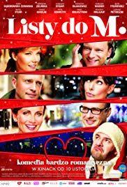 Karácsonyi álmok (2011) online film