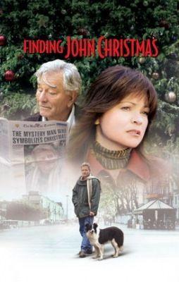Karácsonyi csodavárás (2003) online film