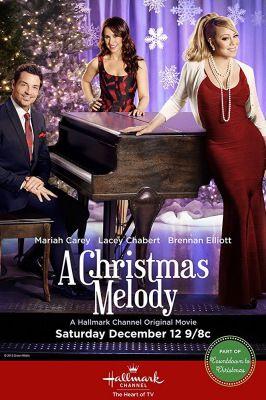 Karácsonyi dallam (2015) online film