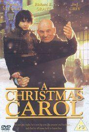 Karácsonyi ének (1999) online film