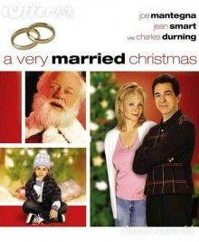 Karácsonyi házaspárbaj (2004) online film