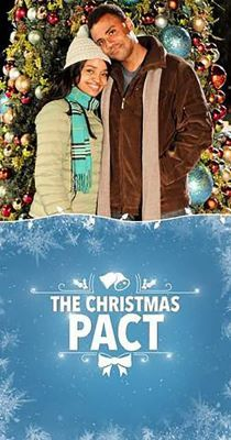 Karácsonyi paktum (2018) online film
