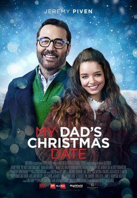 Karácsonyi randi apunak (2020) online film