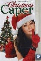 Karácsonyi csínytevő (2007) online film