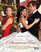 Karácsonyi csók (2011) online film