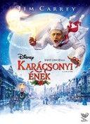 Karácsonyi ének (2009) online film