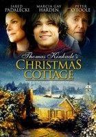 Karácsonyi fények (2008) online film