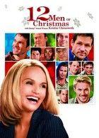 Karácsonyi naptárpasik (2009) online film