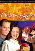 Karácsonyi reménysugár (2009) online film