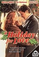 Karácsonyi szerelem (1996) online film