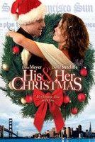 Karácsonyi szerelem (2005) online film