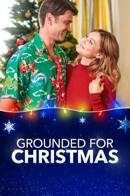 Karácsonyra összezárva (2019) online film