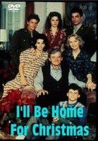 Karácsonyra otthon (1988) online film