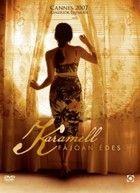 Karamell (2007) online film