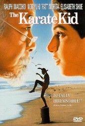 Karate k�ly�k (1984)