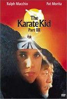 Karate kölyök 3. (1989) online film