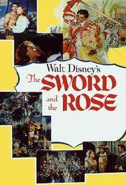 Kard és rózsa (1953) online film