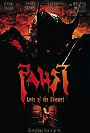 Kárhozott szerelem (2000) online film