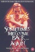 Kárhozottak (1996) online film