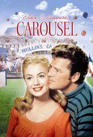 Karusszel (1956) online film